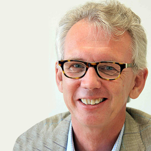 Prof. Winald Gerritsen, MD, Ph.D.