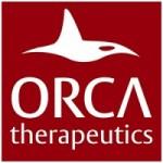 ORCA Therapeutics