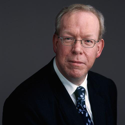 Kees Groen, Ph.D.