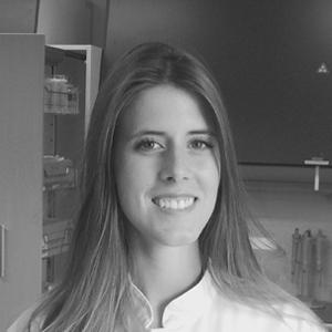 Marta Lopez Gonzalez
