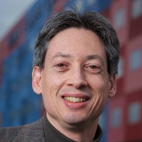 Victor van Beusechem